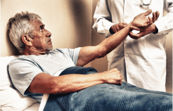 What You Should Know About Sexual Abuse in Nursing Homes