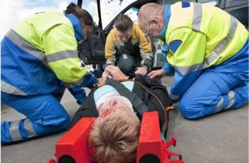What Makes an Injury Catastrophic?