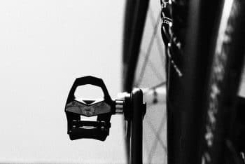Peloton Pedal Recall: Here's What You Need to Know