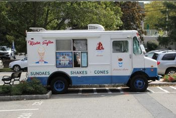 Food Trucks Can Cause Serious Injuries