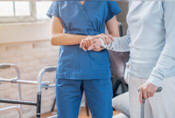 Private Equity Ownership Wreaks Havoc in Nursing Homes