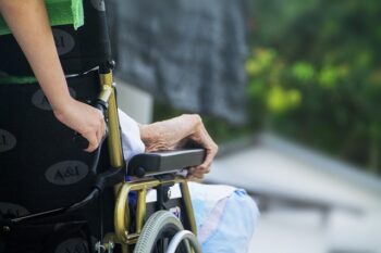 Is Your Loved One's Nursing Home a Good Fit?